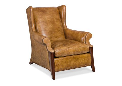 Hancock and Moore - Raindance Chair - 6047-1