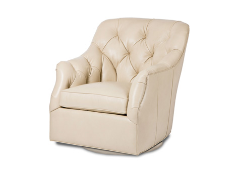 Hancock and Moore - Crosby Glider Chair - NC107-G