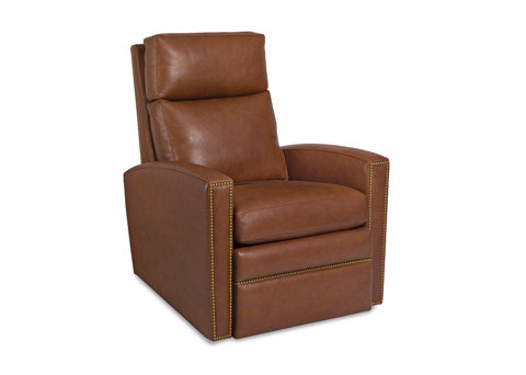 Hancock and Moore - Acclaim Power Recliner - 3047-PR
