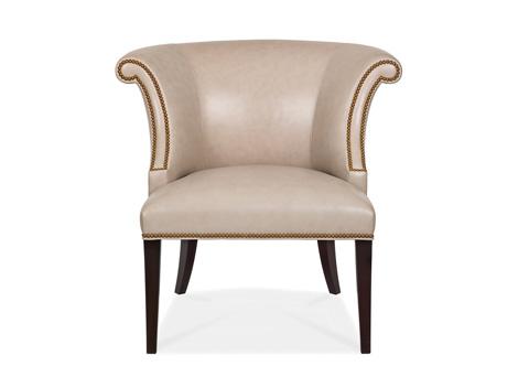 Hancock and Moore - Kyra Chair - 6025-1