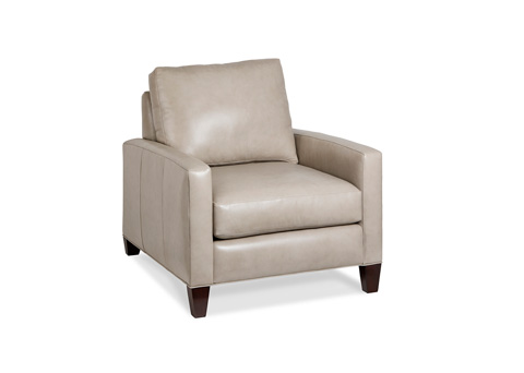 Hancock and Moore - Smooth Chair - 6075-1