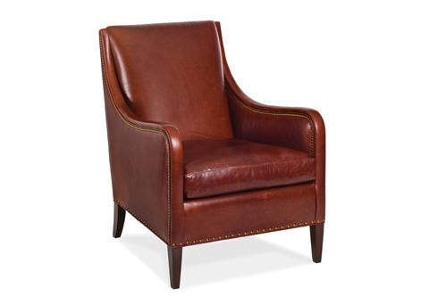 Hancock and Moore - Bowman Chair - 6080-1