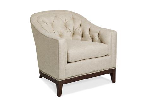 Hancock and Moore - Meryl Chair - 6094-1