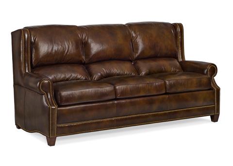 Hancock and Moore - Epic Stationary Sofa - 6117-3