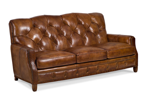 Hancock and Moore - Valencia Sofa - 6125-3