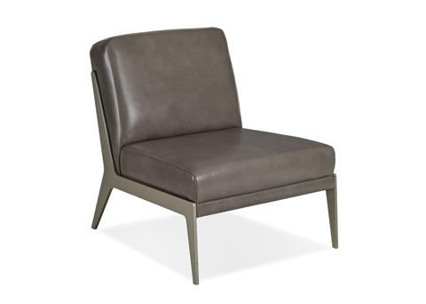 Hancock and Moore - Bask Chair - 6164-1