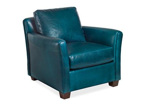 Hancock and Moore - Dana Chair - 6205-1