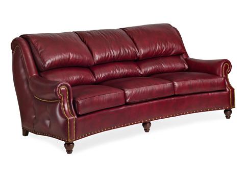 Hancock and Moore - Westwood Sofa - 6215-3