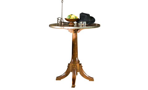 Harden Furniture - Saloon Pub Table - 1680