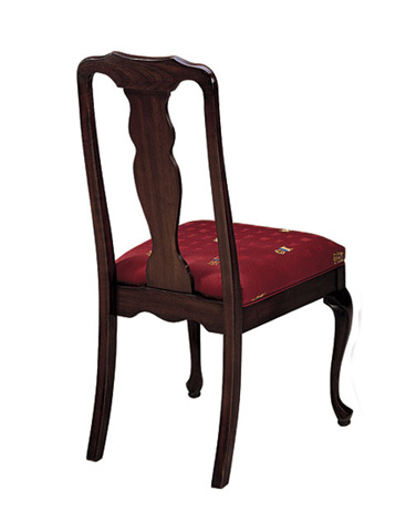 Harden Furniture - Prelude Dining Side Chair - 1103