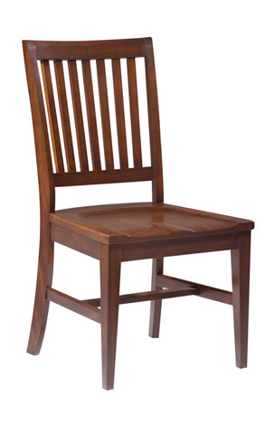 Image of Saugus Side Chair