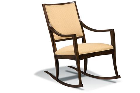 Harden Furniture - Julian's Rocker - 3444-000