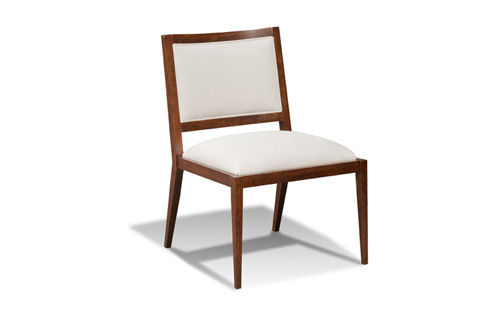Harden Furniture - Spring Creek Side Chair - 418