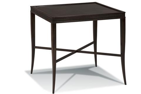 Harden Furniture - April Corner Table - 616