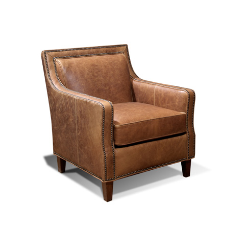 Harden Furniture - Spring Creek Accent Chair - 6431-000