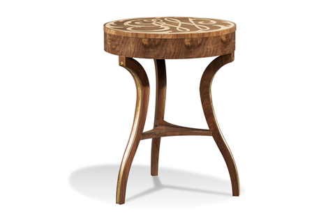 Harden Furniture - GW Stand - 852