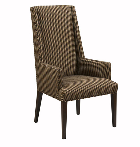 Harden Furniture - Chelsea Arm Chair - 1601