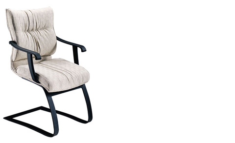 Harden Furniture - Guest Chair - 1708-000