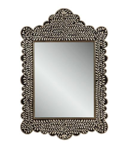 Harden Furniture - Mirror - 176