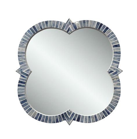 Harden Furniture - Mirror - 186