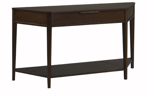 Harden Furniture - Sabina Console - 1939-100