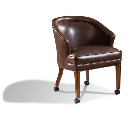 Harden Furniture - Party Chair - 4454-000