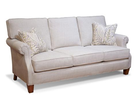 Harden Furniture - Sofa - 6603-084