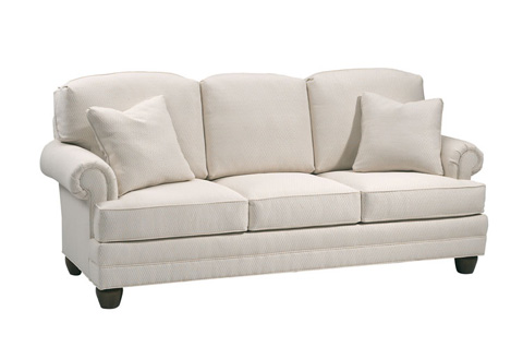 Harden Furniture - Loveseat - 6642-062