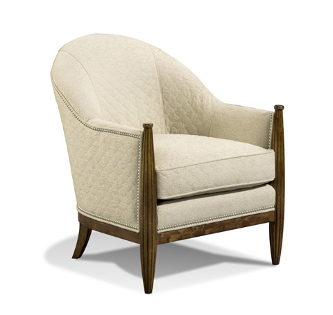 Harden Furniture - Chair - 7431-000