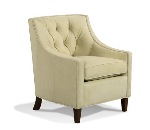 Harden Furniture - Chair - 8450-000