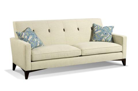 Harden Furniture - Loveseat - 8540-061