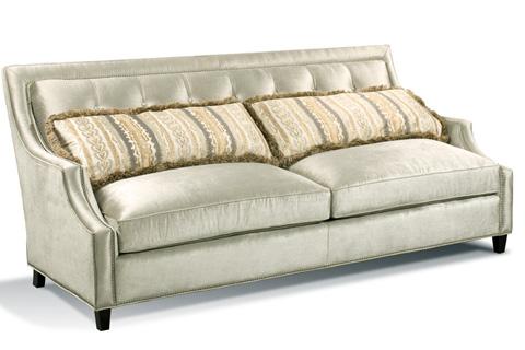 Harden Furniture - Loveseat - 8598-060