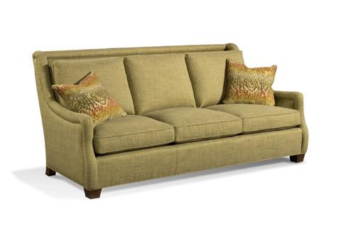 Harden Furniture - Sofa - 8601-084
