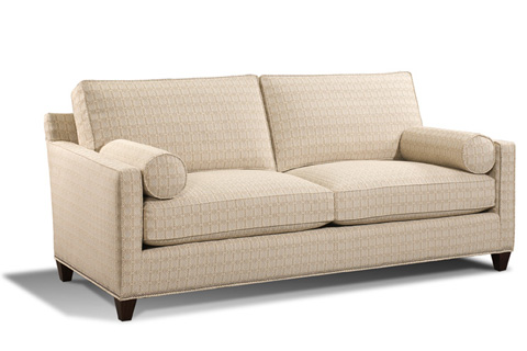 Harden Furniture - Loveseat - 8672-057