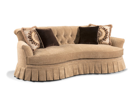Harden Furniture - Sofa - 9513-094