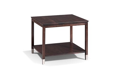 Harden Furniture - Side Table - 356