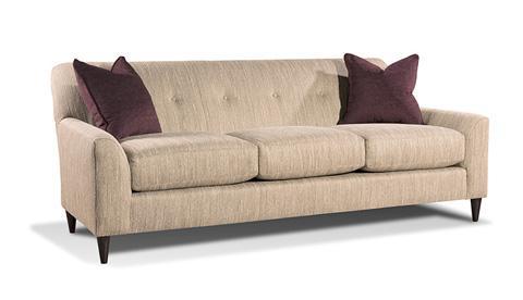 Harden Furniture - Sleeper Sofa - 5718-084