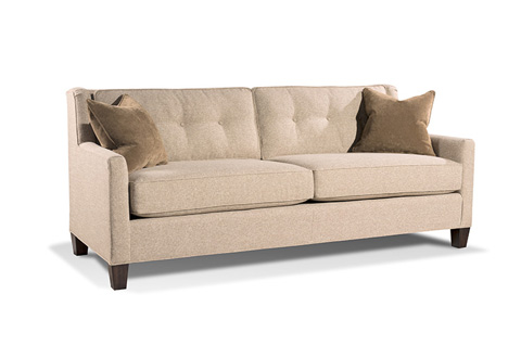 Harden Furniture - Sleeper Sofa - 5836-084