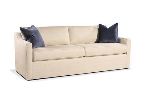 Harden Furniture - Sleeper Sofa - 5835-084