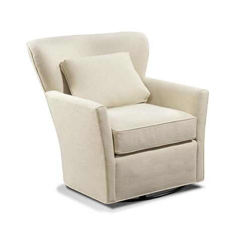 Harden Furniture - Glider Chair - 7416-000