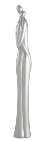 HEBI ARTS, INC - Together II Sculpture - LPSC168