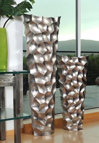 Image of Stone Age Floor Vase