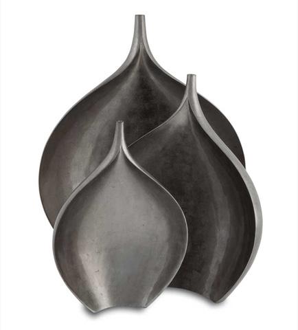 Image of Petal Vase