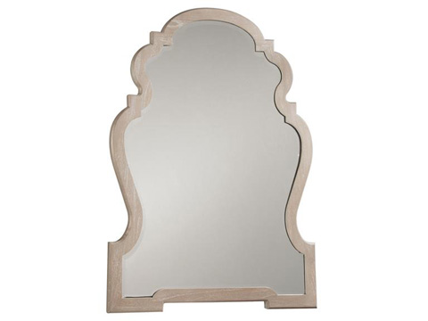 Hekman Furniture - Sutton's Bay Mirror - 1-4170