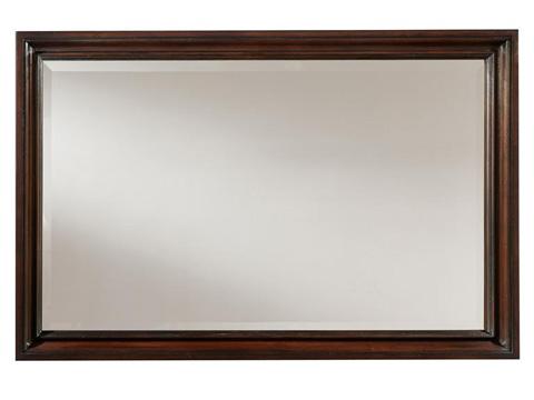 Hekman Furniture - Central Park Mirror - 2-3167