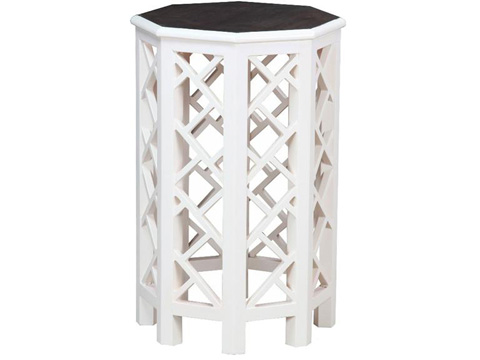 Hekman Furniture - Accent Table - 2-7257