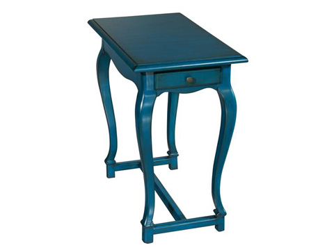 Hekman Furniture - End Table - 2-7386