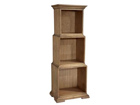 Hekman Furniture - Stacking Box Bookcase - 2-7405