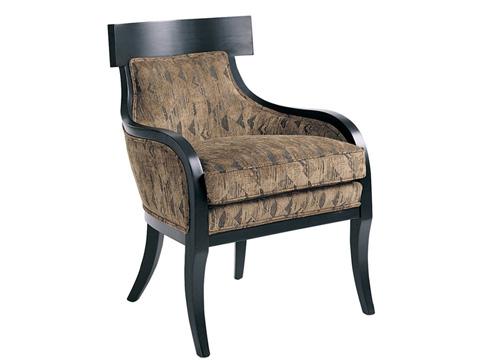 Hekman Furniture - Bristol Accent Chair - 3612