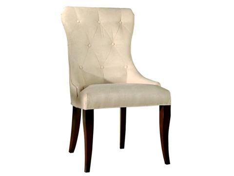 Hekman Furniture - Nash Slipper Chair - 416